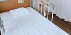 介護用ベッド